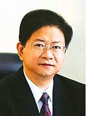 JohnTang-CEO